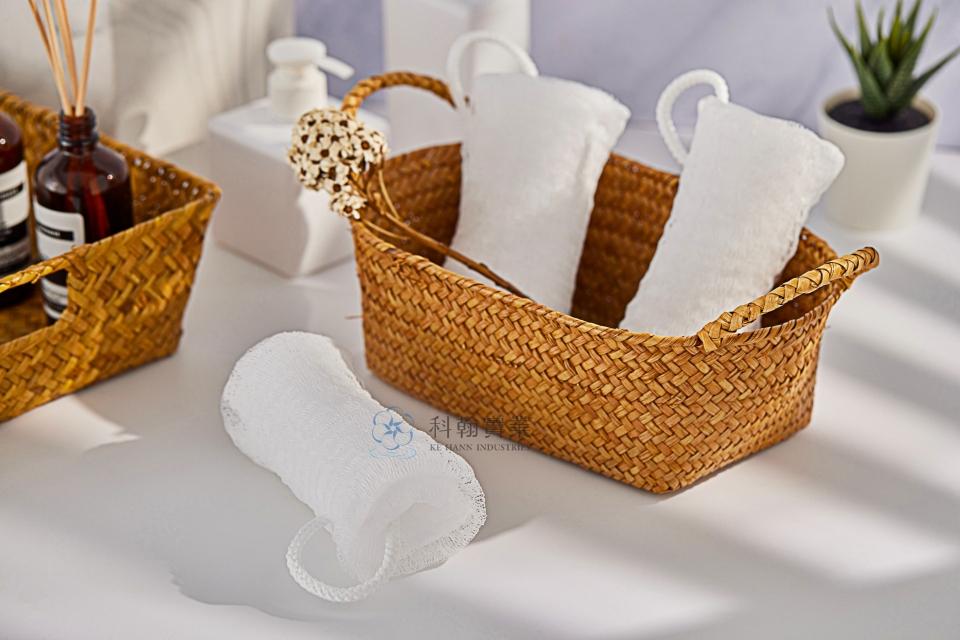 Bath Towel-1