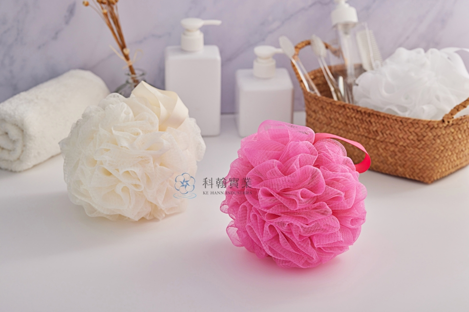 Soft Bath Sponge-1