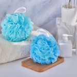 Antibacterial Bath Sponge