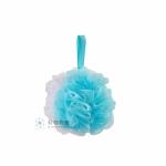 2-in-1 Bath Sponge