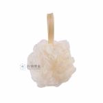 Exfoliating Bath Sponge